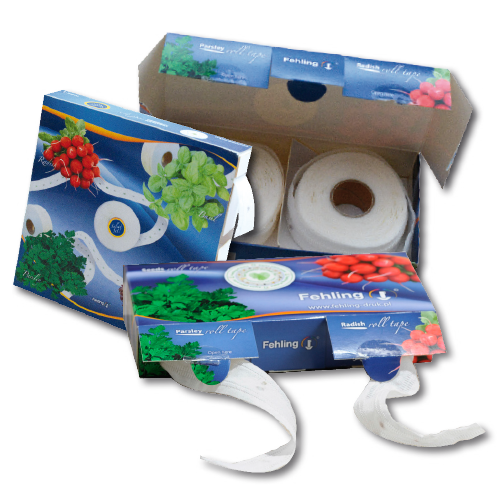 saatbander-box
