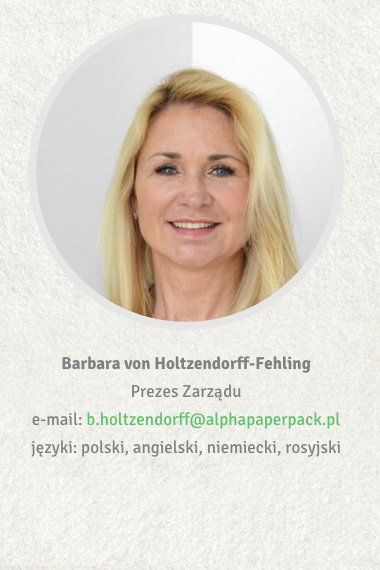 barbara2_pl