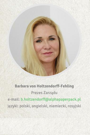 barbara3_pl