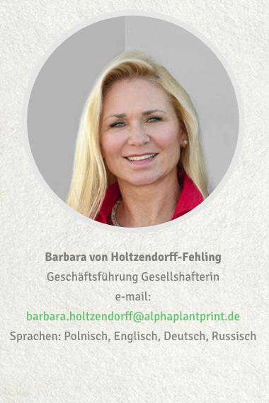 barbara_de