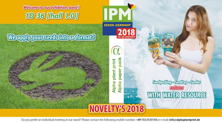 Einladung_IPM-2018_EN