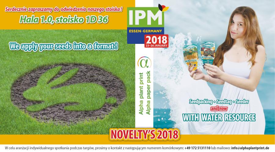 Einladung_IPM-2018_PL