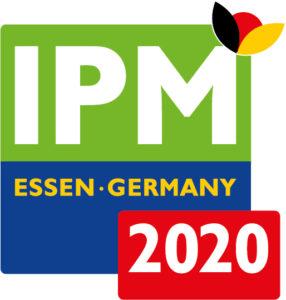 ipm_2020_deu_rgb